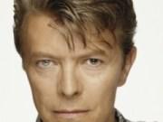 Canción 'Rock and Roll Suicide' interpretada por David Bowie