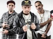 Detentos do Rap