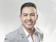 Canción 'La Soltería' interpretada por Diego Daza