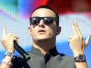 Canción 'Trust Nobody Habstrakt Remix' interpretada por Dj Snake