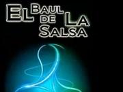 Contra Todo - El Baul de la Salsa