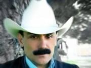 Para que regreses de El Chapo de Sinaloa