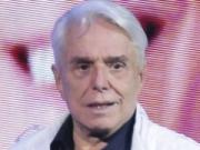 Canción 'Tu voz' interpretada por Enrique Guzmán