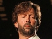 Another Man - Eric Clapton