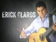 Erick Claros