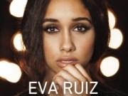 Inevitable - Eva Ruiz