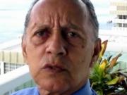 Felipe Muñiz