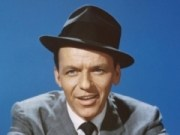 To Love And Be Loved - Frank Sinatra