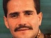 Hasta el sol de hoy de Frankie Ruiz
