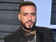 Canción 'Bad Bitch' interpretada por French Montana