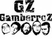 Canción 'Aunque' interpretada por Gamberroz