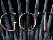 Canción 'Baptize Me' interpretada por Game Of Thrones (Juego de Tronos)
