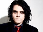 Canción 'Blood' interpretada por Gerard Way