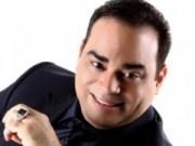 Canción 'Que manera de quererte de que manera' interpretada por Gilberto Santa Rosa
