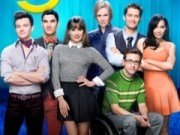 Canción 'Keep Holding On' interpretada por Glee