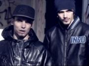 Canción 'Blake ft Lexiz quieren ser instrumental' interpretada por Gran Calibre