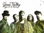 Canción 'El regalo de vivir' interpretada por Green Valley