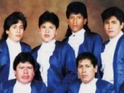 Jamás Podré Olvidar de Grupo Climax De Bolivia