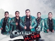 Canción 'El Fin De Semana' interpretada por Grupo H100