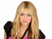 Canción 'A true friend' interpretada por Hannah Montana