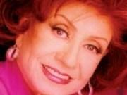 De carne y hueso - Helenita Vargas