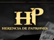 Canción 'Dinero Recio' interpretada por Herencia De Patrones