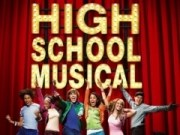 What I've Been Looking For de High School Musical