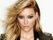 Be Live de Hilary Duff
