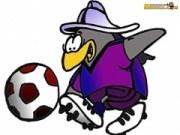 Canción 'Himno del Valencia' interpretada por Himnos de Equipos de Fútbol