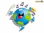 Himno de Japón de Himnos de Países