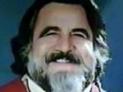 Horacio Guaraní