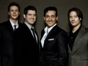 The time of our lives (Con Toni Braxton) de Il Divo