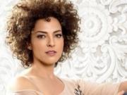 Inés Gaviria
