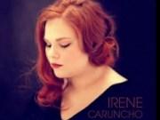 Canción 'Otra Vez' interpretada por Irene Caruncho