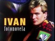 Non ci provo - Iván