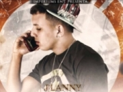 J Lanny