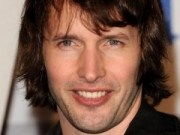 Canción 'Beautiful Dawn' interpretada por James Blunt