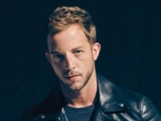 Canción 'Broken String' interpretada por James Morrison