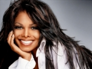 Canción 'Made For Now' interpretada por Janet Jackson
