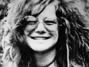 Canción 'Maybe' interpretada por Janis Joplin