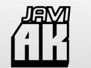 Javi AK