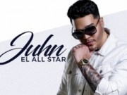 Juhn El All Star