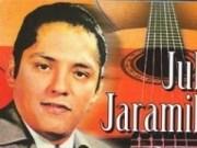 Canción 'Dos medallitas' interpretada por Julio Jaramillo