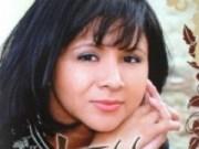 Luchare - Katty Mazariegos
