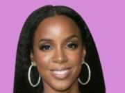 Canción 'All On You' interpretada por Kelly Rowland