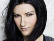 All at noce - Laura Pausini