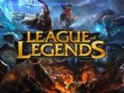 Canción 'POP/STARS (K/DA, Madison Beer, (G)I-DLE & Jaira Burns) League Of Legends' interpretada por League of Legends