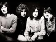 Stairway To Heaven (full Backwards) de Led Zeppelin