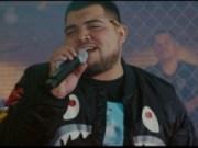 Canción 'El Chili Willy' interpretada por Legado 7