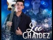 Leo Chaidez